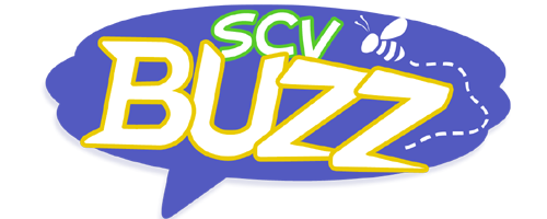 SCV Buzz - Family Fun Activities in Santa Clarita