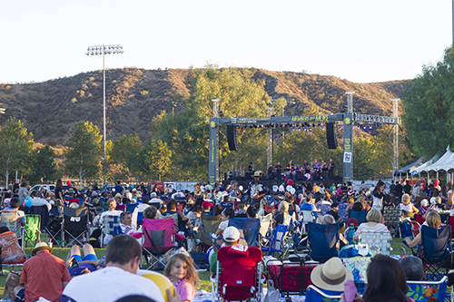 poncho-sanchez-gets-crowd-their-feet-concerts-park-43279-4