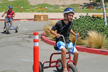 scv-buzz-family-fun-activities-santa-clarita-august-19-2014-4329