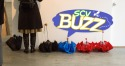 SCV Buzz - Family Fun - Things To Do In Santa Clarita