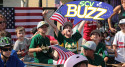SCV Buzz - 4th of July