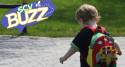 SCV Buzz - Back To School